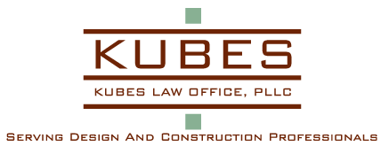 Kubes Law Office